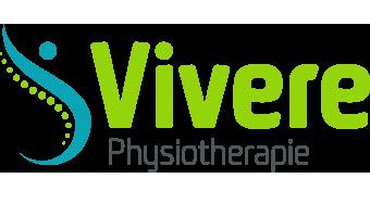 Vivere Physiopraxis Rotenburg (Wümme)